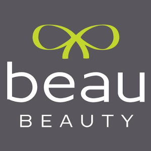 Beau beauty android apps on google play for Absolutely fabulous beauty salon