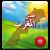 طقس المغرب file APK for Gaming PC/PS3/PS4 Smart TV