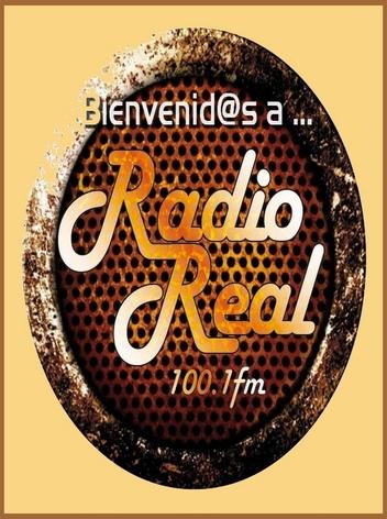 Radio Real Jesús María