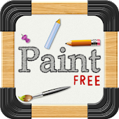 Paint Free Drawings & Painting