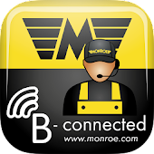Monroe B-Connected