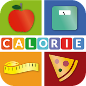 Guess the calories