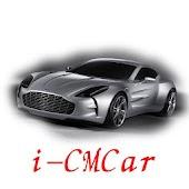CMCar