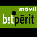 Bitpérit Móvil icon