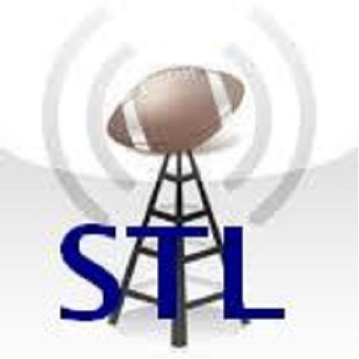 St. Louis Football Radio 運動 LOGO-阿達玩APP
