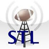 St. Louis Football Radio