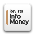 Revista Infomoney icon