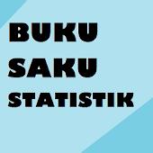 Pocket Statistics