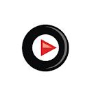 TMDriver icon