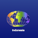 Gay Sights In Indonesia icon