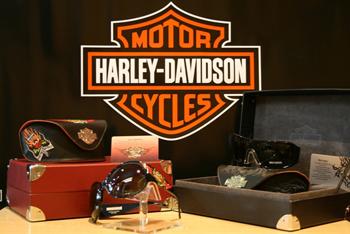 642474b386af02 Lunettes Harley Davidson   Blickers
