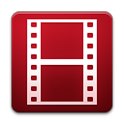 Video Squarer icon