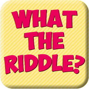 What The Riddle? APK