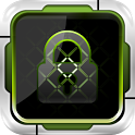 G.White Go Locker Theme icon