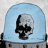 Robot 13 漫畫 App LOGO-硬是要APP