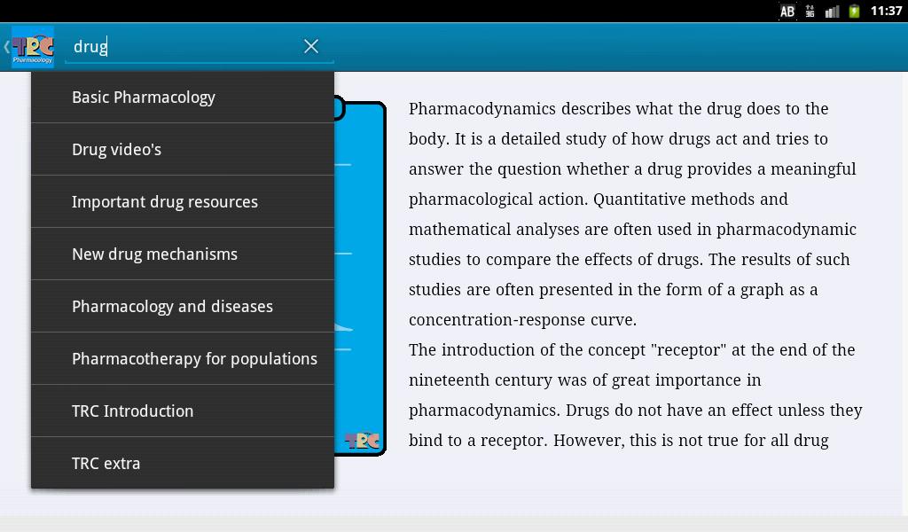 Farmacotherapeutisch Kompas- Google Zoeken