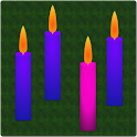 Advent Puppy icon