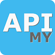 Malaysia Ai.. file APK for Gaming PC/PS3/PS4 Smart TV