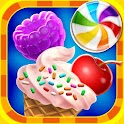 Ice Cream Blast icon