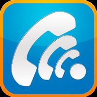 WiCall : VoIP call, wifi call 80