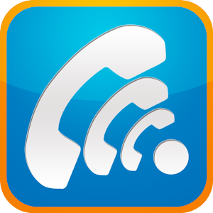wifi password hacker android app - WiCall : VoIP call, wifi call