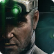 Splinter Cell Encyclopedia