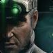 Splinter Cell Encyclopedia
