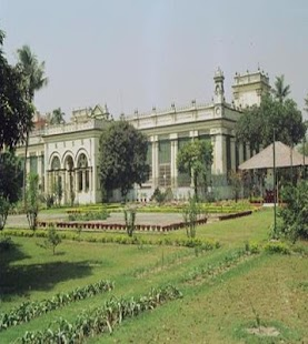 Palaces Of Bihar - screenshot thumbnail