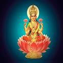 Lakshmi Sahasranamam icon