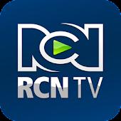 RCN TV