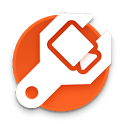 MP4 Video Repair icon