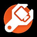 MP4 Video Repair icon