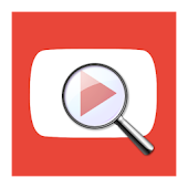 Youtube Search App