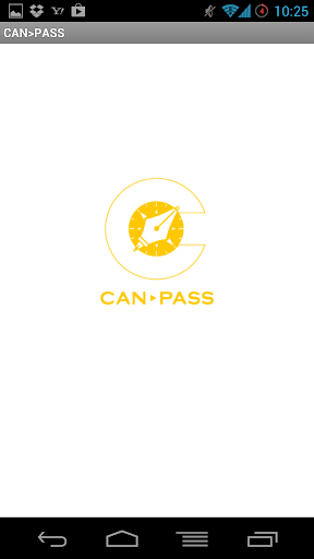 CAN>PASS