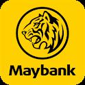 Maybank PH