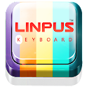Swedish for Linpus Keyboard icon