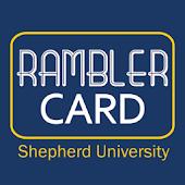 Rambler Card