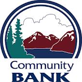 Community Bank Joseph