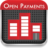 Open Payments for Industry
