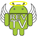 REVTV - ANDROID VIDEOS icon
