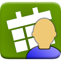 Class Buddy: Student planner icon
