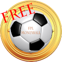 FPL Moneyball Free icon