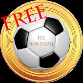 FPL Moneyball Free APK for Bluestacks