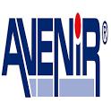 Avenir Admss HD icon