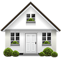 Home Inventory Organizer Lite icon