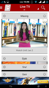 Vivall Streaming Video|玩媒體與影片App免費|玩APPs