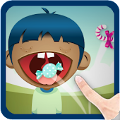 Download Candy Toss APK for Laptop