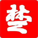 장기 플러스 icon