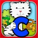 Zoo School icon