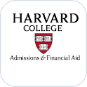 Harvard Tour icon